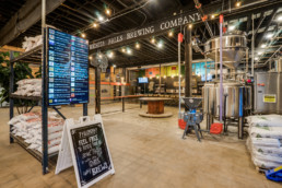 Wichita Falls Brewing Co in Wichita Falls, TX